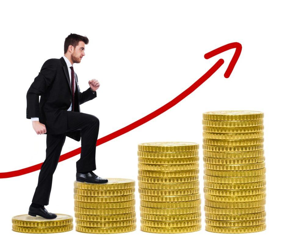 marcher-sur-50-cents-demander-une-augmentation