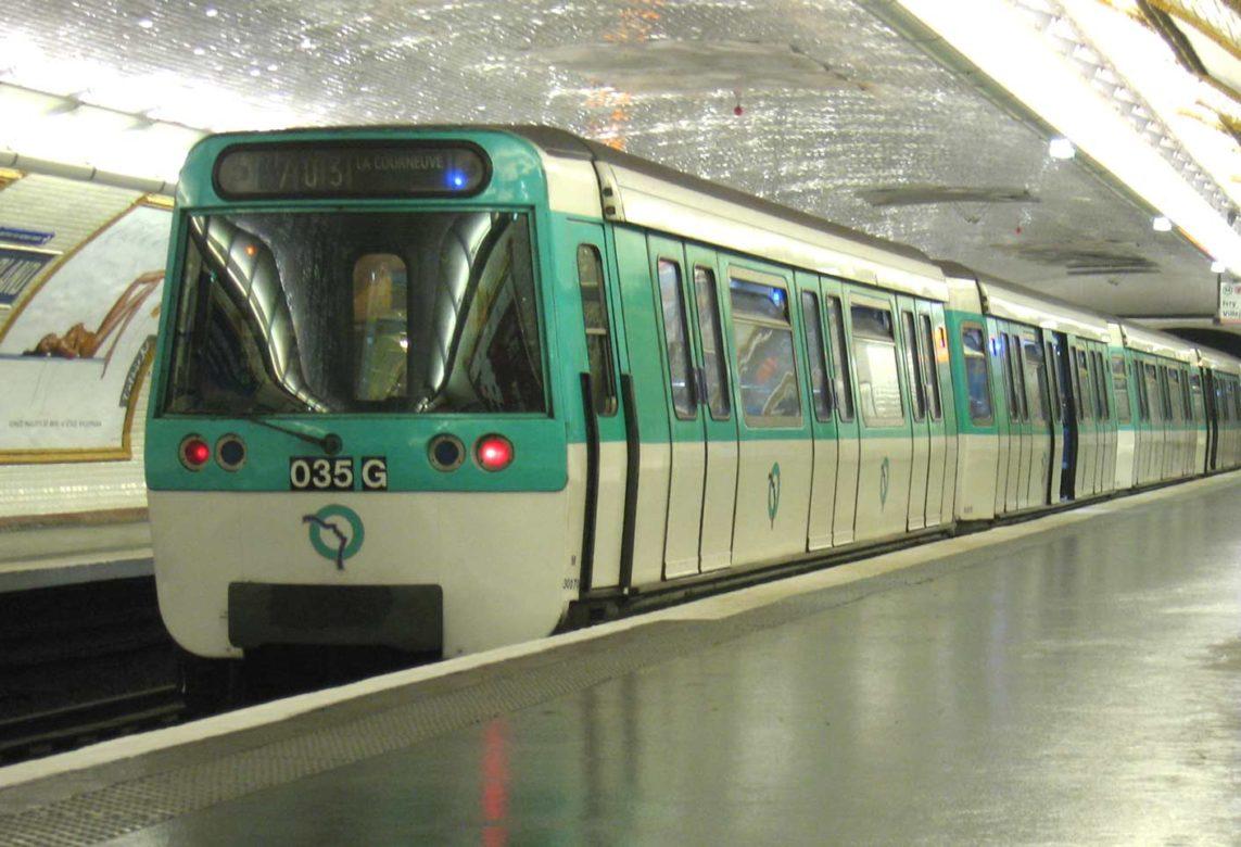 metro-travailler-a-paris