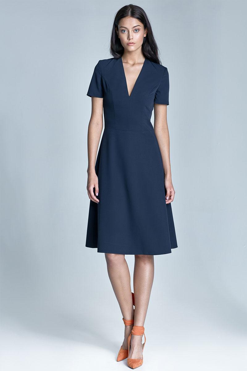 robe-tenue-professionnelle