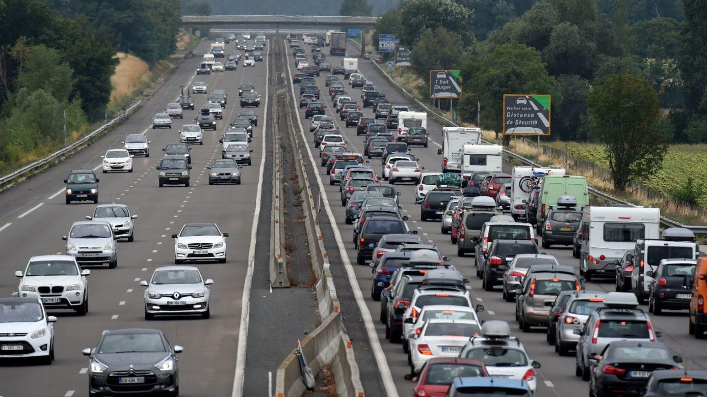 route-greve-des-transports