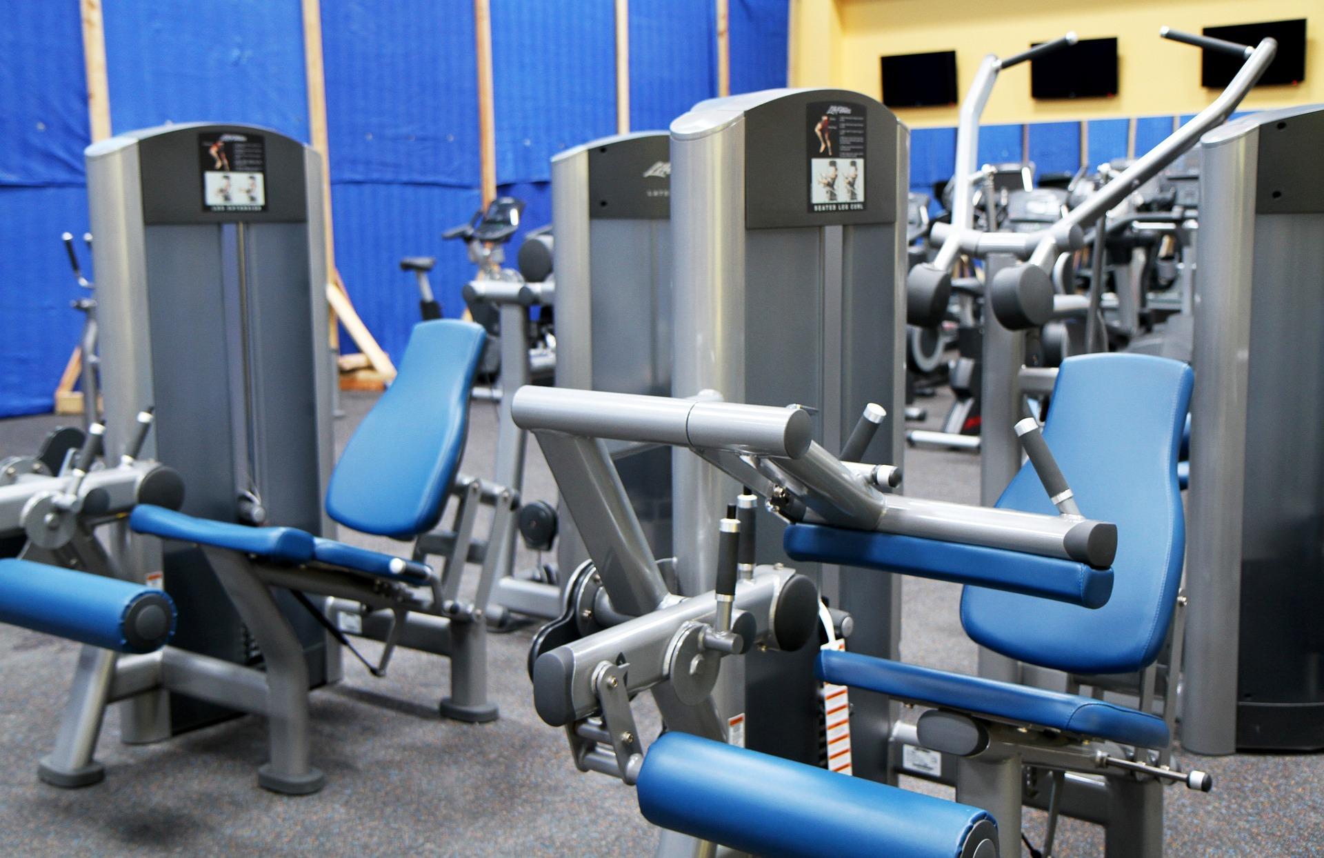 Resilier Salle De Sport Fitness Park Basic Fit Neoness Gigagym