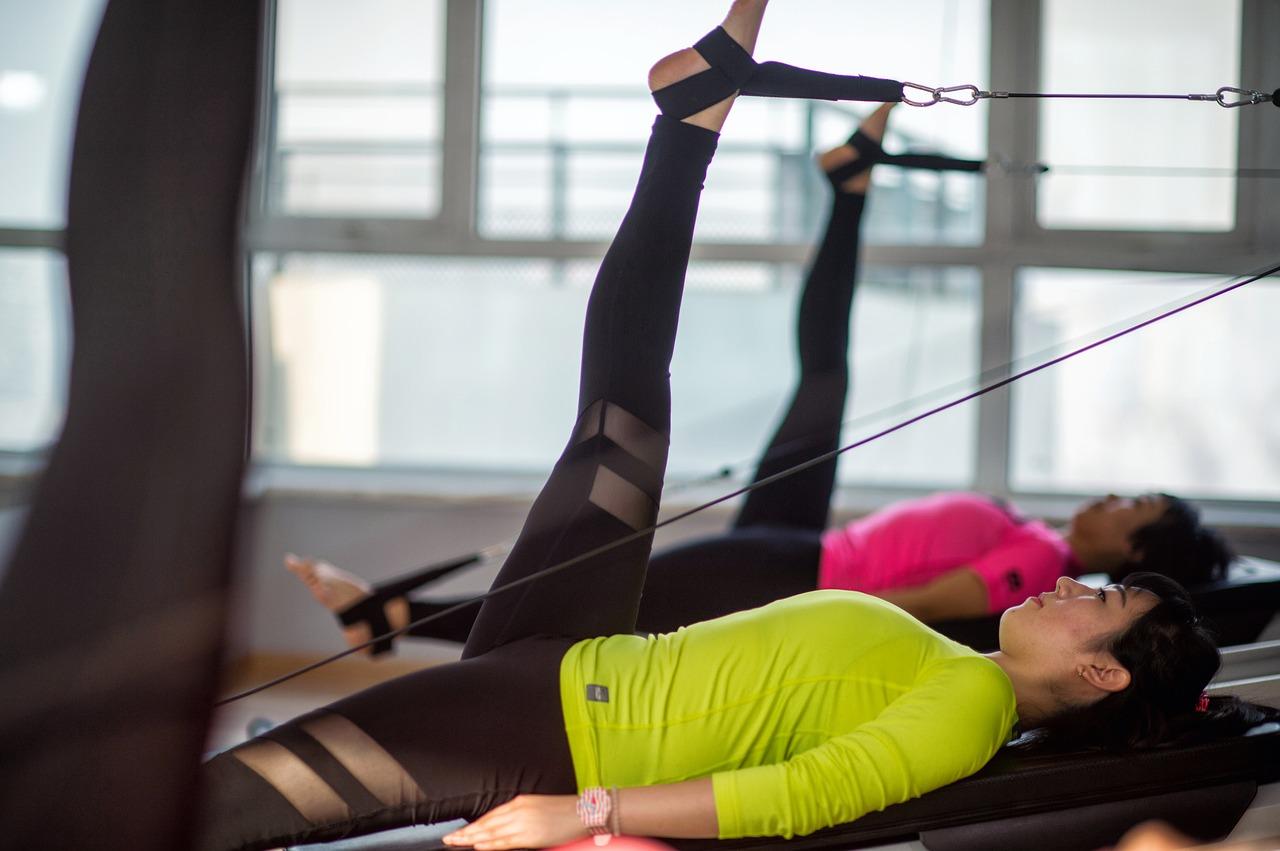 Résilier Salle De Sport Fitness Park Basic Fit Neoness Gigagym