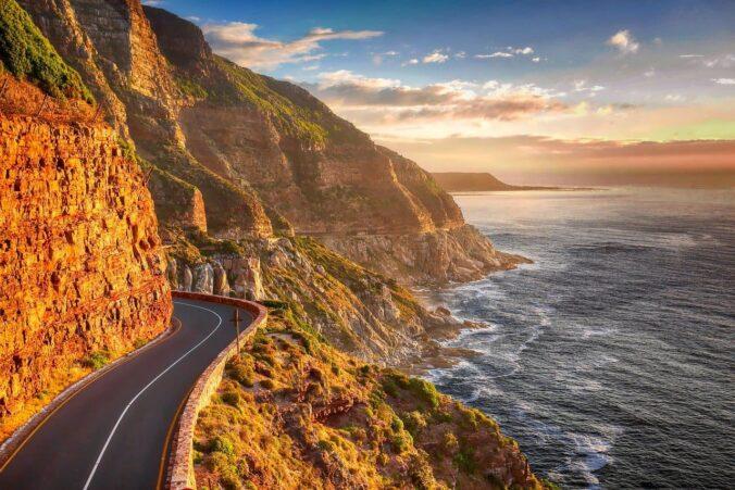 Bon à savoir pour organiser un séjour inoubliable en Afrique du Sud